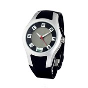 WATCH ANALOG/DIGITAL MENS LACOSTE 2700A22
