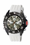 WATCH ANALOG/DIGITAL MENS RADIANT RA169602