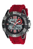 WATCH ANALOG/DIGITAL MENS RADIANT RA312603