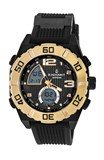 WATCH ANALOG/DIGITAL MENS RADIANT RA357602