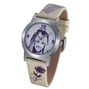WATCH ANALOG CHILDREN Time Force HM1011