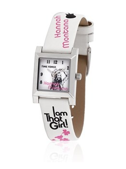 WATCH ANALOG CHILDREN Time Force HM1003