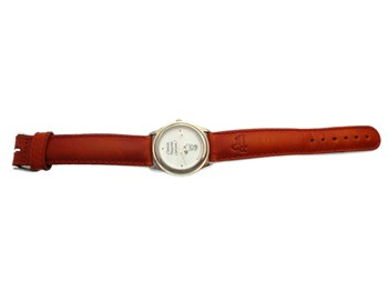 ANALOG WATCH SNOOPY 130