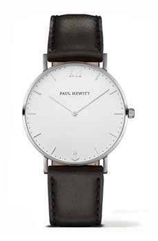 MONTRE ANCRAGE PAUL HEWITT CHEVALIER 11231 PH-SA-S-St-W-2M