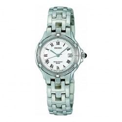 Reloj ARMACENºXGRISCA Seiko SWC003