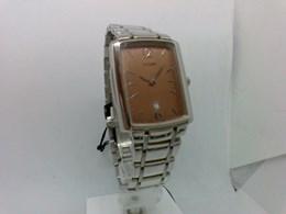 Reloj ARMACERECSALMCA Citizen EU0840-59W