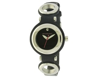 Armand Basi watch Lady A - 0341L-02 A-0341L-02