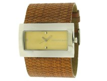 ARMAND BASI A0171L13 LADY WATCH
