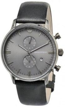 Reloj Armani AR0388 Emporio Armani