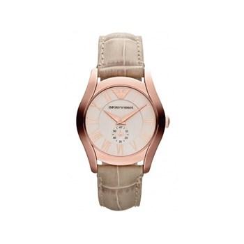 Reloj ARMANI AR1670 Emporio Armani