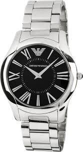 Reloj Armani AR2022 Emporio Armani