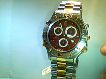 WATCH ARMBICCROGRACER LOTUS 9442/B