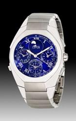Reloj ARMYACEESF.AZEL Lotus 9917/3