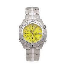 Reloj ARMYCRONOCOLOR Citizen AI3240