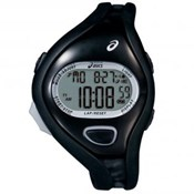 WATCH ASICS CADET SPORTS FOR CHILD CQAR0505