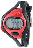 Watch ASICS CADET for child CQAR0506