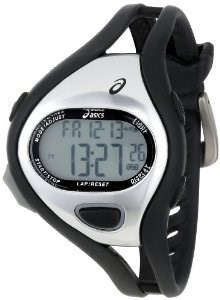 ASICS CADET FOR CHILD WATCH CQAR0501