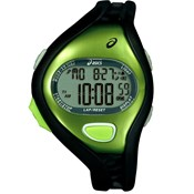 ASICS ASICS CQAR0507 WATCH