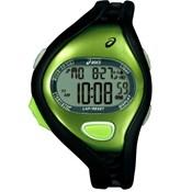 Reloj ASICS CQAR0507 Asics