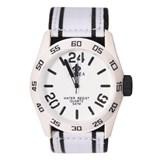 WATCH B35222 / 52 MALE TIDE Marea B35222/52