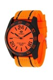 WATCH B35222/55 MALE TIDE Marea