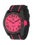 WATCH B35222 / 69 TIDE MAN Marea B35222/69