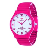 TIDE WATCH B35247/10 Marea