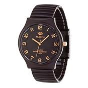 Reloj B35247/11 UNISEX MAREA
