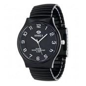 Reloj B35247/15 UNISEX MAREA