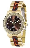 WATCH B54010/1 TIDE WOMEN Marea