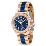 WATCH B54010/6 TIDE WOMEN Marea
