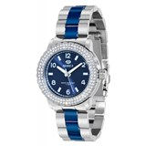 WATCH B54010/7 FEMALE TIDE Marea