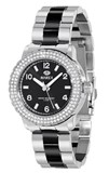 WATCH B54010/8 FEMALE TIDE Marea