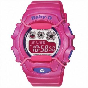 MONTRE BABY-G CASIO BG-1006SA-4AER