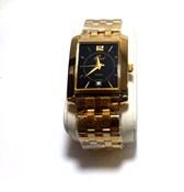 Bassel Clock 60123