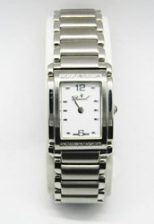 Reloj Bassel 90028B