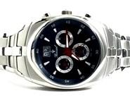 Reloj Bassel Caballero CR4001A