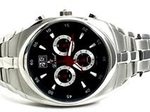 Reloj Bassel Caballero CR4001N
