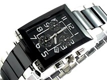 WATCH BASSEL MEN CR4014N