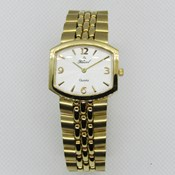 WATCH BASSEL GOLD LADY