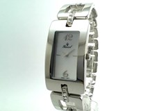 WATCH BASSEL WOMAN 91013
