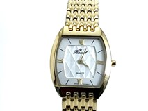 WATCH BASSEL LADY 60188