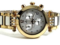 WATCH BASSEL LADY 91016