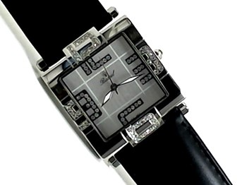 MONTRE BASSEL LADY CR3017B