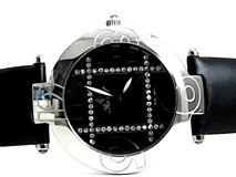 WATCH BASSEL LADY CR3018