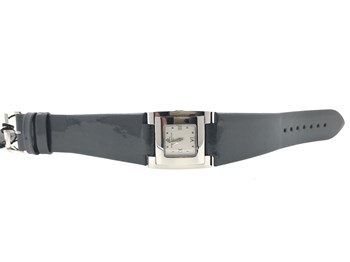 WATCH BAUME AND MERCIER CATWALK LADY STEEL M0A08169 BAUME & MERCIER Baume & Mercier