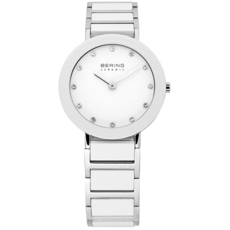 Comprar Joyas y Relojes Baratos 34aa25806dcf