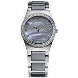 WATCH BERING 32426-789 4894041104157