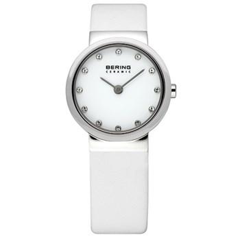 reloj bering 10725-854