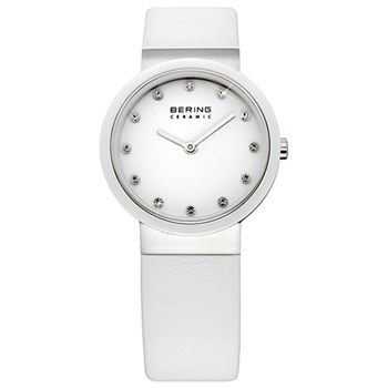 WATCH BERING 10729-854
